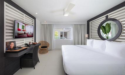s hotel jamaica1