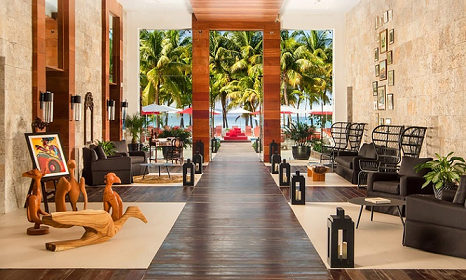 s hotel jamaica3